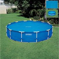 Защитный тент Intex 29020