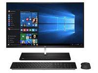 HP AIO EliteOne 1000 G2 (27-дюймовый UHD IPS Core i7-8700 3,2–4,6 ГГц, 16 ГБ, 512 ГБ, Win10Pro)