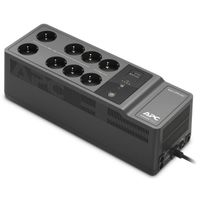 APC Back-UPS BE650G2-RS, UPS 650VA 400W