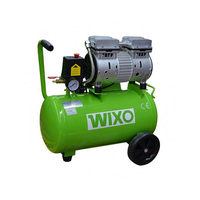 Компрессор Wixo PRS-550D
