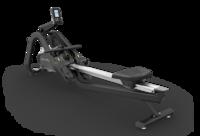 Гребной тренажер Matrix Rower 2 арт.5038