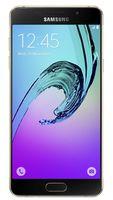 Samsung SM-A510F Galaxy A5 Duos Gold
