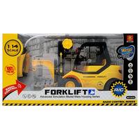 Wenyi  машинка радиоуправляемая Forklift Truck