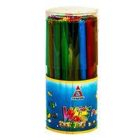 Carioci Tenfon 30 culori