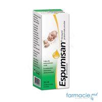 Espumisan® pic.orale,emuls.100 mg/ml 30 ml N1