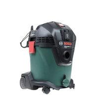 Универсальный пылесос Bosch AdvancedVac 20