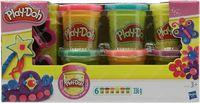 Hasbro Play-Doh Sparkle (A5417)