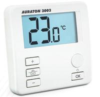 Auraton 3003
