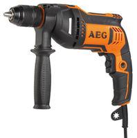 AEG SBE 750 RE (4935442850)