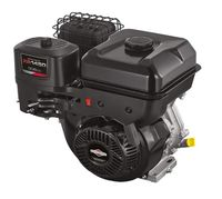 купить Мотор Briggs & Stratton XR 1450 в Кишинёве