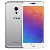 MeiZu PRO 6 Duos 32gb White