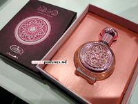 купить Anfas Al Ward | Дыхание Розы в Кишинёве