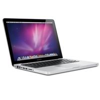 "Ноутбук Apple MacBook Pro A1278 Silver (13,3"" | Intel Core i5-3210M | 4GB | 128GB SSD | Mac OS)"