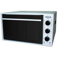 Мини печь Alfa 1005 EW40