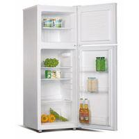 Холодильник VESTA RF-T130