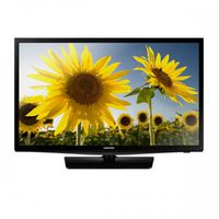 TV SAMSUNG LED UE32H4000AW