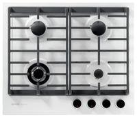 Встраиваемая  газовая панель Gorenje GKT6SY2W