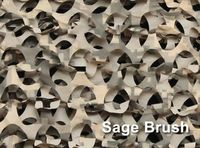 SPECIAL  Sage Brush  DSBB