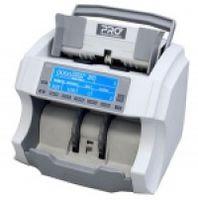 Купюросчетная машина PRO MAC WORLD