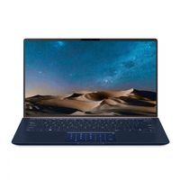 """14.0"""" ASUS ZenBook 14 UX433FA Blue"""