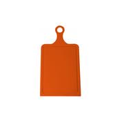 Tocator plastic (43*22 cm)