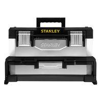 Ящик для инструмента металлический Stanley 1-95-830
