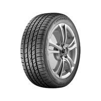 Austone SP303  235/60 R18 107V