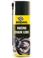 Смазка  BARDAHL  цепь Racing Chain Lub 0.400мл