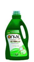 Onyx Color 2 l