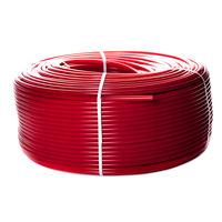 купить Труба  UNI PE-RT PN10 RED dn 16 x 2.0 (теплый пол) L=50m в Кишинёве