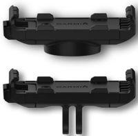 Аксессуар для экстрим-камеры Garmin Acc, VIRB 360, Replacement Cradles