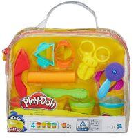 Play-Doh Набор пластилина Базовый