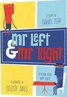Mr Left and Mr Right (на английском)