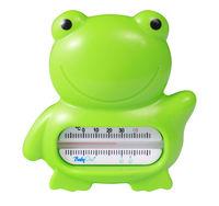 BabyOno Frog (1033)
