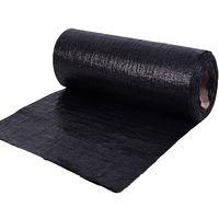 купить Агроткань  90гр черная (0,5м x 200м) в Кишинёве