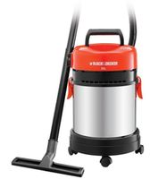 Black&Decker WBV1405P-QS
