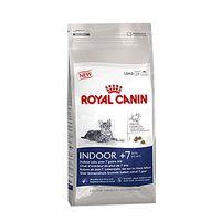 ROYAL CANIN Indoor - 1.5 кг