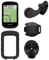 Фитнес-трекер Garmin Edge 530 MTB Bundle