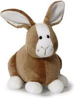 Nici Spring Rabbits 36570