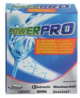 Соль для посудомоечных машин Wpro 480181701072
