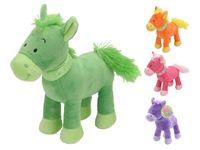 """купить Мягкая игрушка """"Лошадь"""" 20X22сm в Кишинёве"""