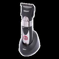 Машинка для стрижки волос Saturn ST-HC1540