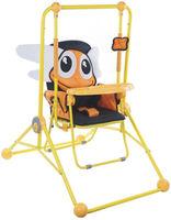 SC SC-24 (BS02B) Bee