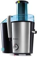 Соковыжималка-экстрактор Bosch MES3500