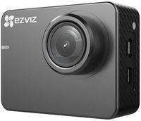 Экстрим-камера EZVIZ СS-SP206 (B0-68WFBS)