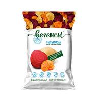 "Mix de legume uscate VEGENCY ""Necipsi cartofi,morcovi,sfecla de masa""45gr"
