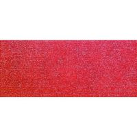 Latina Ceramica Настенная плитка Village Rojo 25х60см