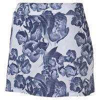Puma Bloom Knit Skirt