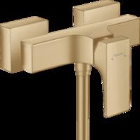 Metropol Baterie pentru duș