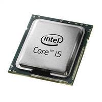 CPU Intel Core i5-11600 2.8-4.8GHz